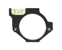 30mm Offest Bubble ACD Mount SCACD-03