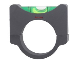 ACD Level Mount Ring 25/30mm SCACD-01