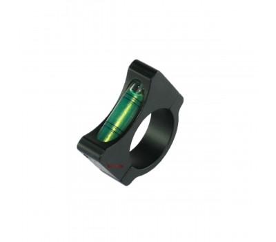 Уровень Vector Optics 25/30mm SCACD-01