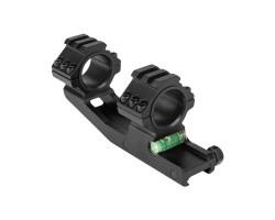 Моноблок 30 мм Vector Optics SCACD-08