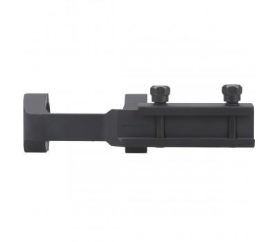 30mm OP Offset Mount Ring XL Vector Optics SCTM-24B