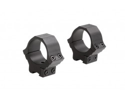 VARIABLE AIR SPORT RINGS - 30MM - LOW - SM5030