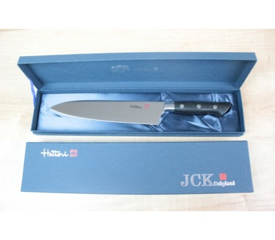 Hattori FH Series Parer 70mm