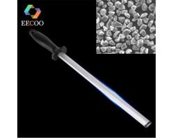 Musat diamond EECOO 43cm