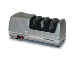 Electric knife sharpener Chef'sChoice CC130PL