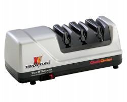 Chef'sChoice 15XV TRIZOR EDGE Japanese sharpener
