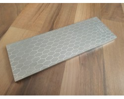 Double Sided Diamond Grinding Plate # 400 / # 1000