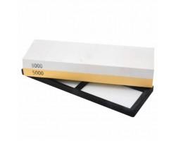 Water stone EECOO 5000/8000