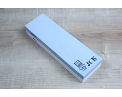 Whetstone JCK Special Combination 400/1200