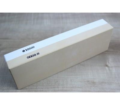 Водный камень JCK Special Combination 6000/10000