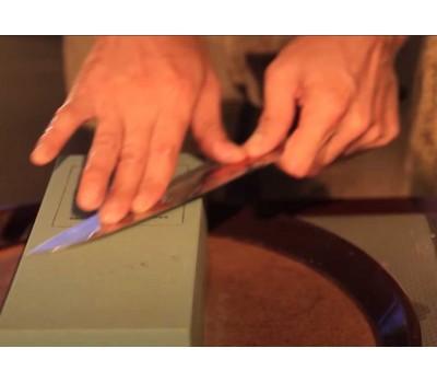 Услуги по заточке ножей, устранению сколов и обломанных кончиков