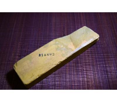 Японский Природный водный камень Kizuyama Tomae 743g