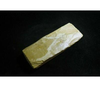 Японский Природный водный камень Shohonyama Nakayama Kiita 658g from Kyoto Japan