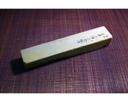 Natural Whetstone Shohonyama Kizuyama Tomae 569g