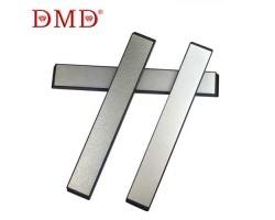 Set of 3 stones DMT Diamond