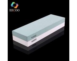 Water stone EECOO 1000/4000