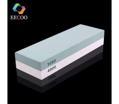 Водный камень EECOO 1000/4000