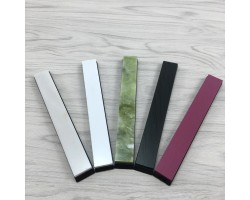 Set of finishing stones 5 pcs