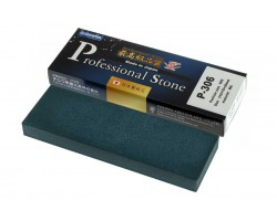 Professional ceramic whetstone NANIWA P-306 - 600