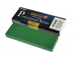 Professional ceramic whetstone NANIWA P-310 - 1000