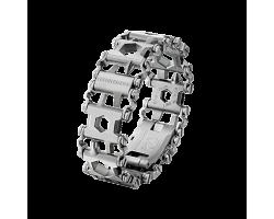 Multifunctional bracelet LEATHERMAN Tread
