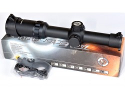 Vector Optics Arbiter 1-4x24IR