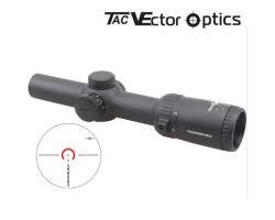 Vector Optics Thanator 1-8x24R