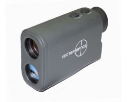 Rover 6x25 Hunting 650m Laser Rangefinder