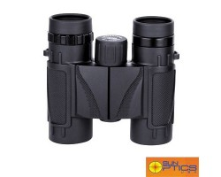 Бинокль Sun Optics 10X25 CB52-1025WP