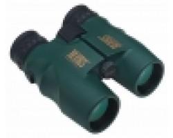 Binoculars and rangefinders