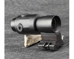 Replica EOTech 3X G23.FTS Magnifier