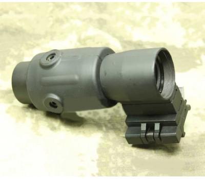 Реплика EOTech 3X G23.FTS Magnifier