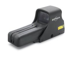 Red dot sight EOTECH 552.XR308