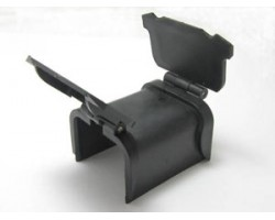 Защитный механизм для прицелов EOTech 551/552/XPS