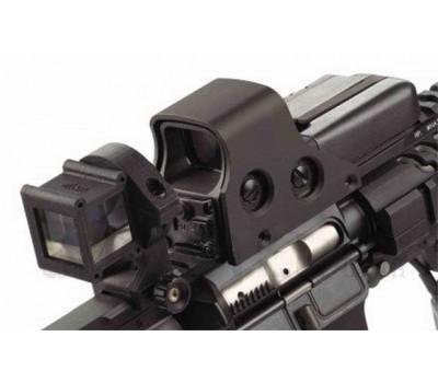 Устройство для стрельбы из-за угла Accutact Anglesights