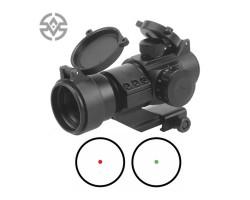 Vector Optics  SCRD-05 Stinger 1x28 Red dot sight