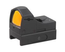 Коллиматорный прицел Vector Optics Sphinx 1x22 SCRD-10A
