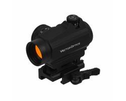 Коллиматорный прицел Vector Optics Maverick SCRD-12II