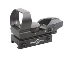 Vector Optics Imp 1x23x34 Red Dot Sight SCRD-18C