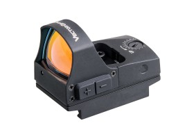 Vector Optics Spirit 1x25 Red Dot Sight SCRD-29