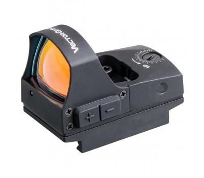 Vector Optics Spirit 1x25 Red Dot Sight SCRD-29