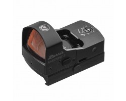 Red Dot sight Burris FastFire III 3 MOA