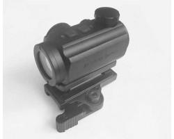 Red dot sight Vector Optics Torrent SCRD-21