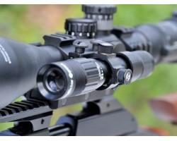 Magnus Green Laser Designator  SCGL-07