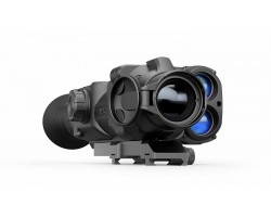 Thermal Sight Pulsar Apex LRF XQ50