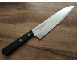 Golden Deer ATS34 Gyuto 180 мм