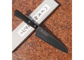 Golden Deer HAP40 Gyuto 180 мм
