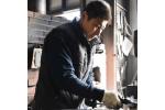 Японские кухонные ножи Yoshimi Kato