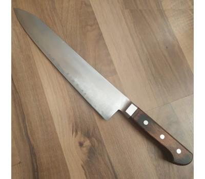 Kohetsu HAP40 Western Gyuto шеф нож 270мм