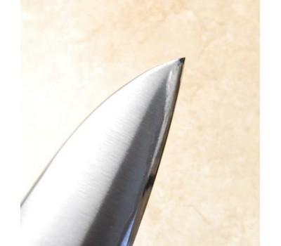 Kohetsu HAP40 Western Gyuto шеф нож 210мм